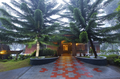 Madhumanthra
