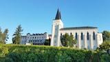 Hotel unweit  in Geisenheim,Deutschland,Hotelbuchung