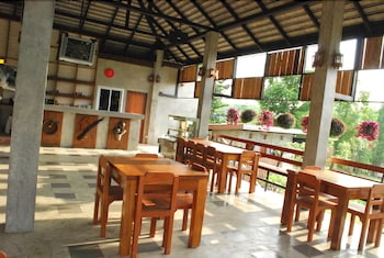 Picture of Pai Happy Village in Pai