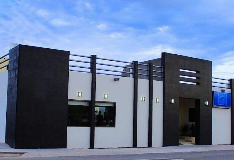 Kino Bonito, Bahía Kino