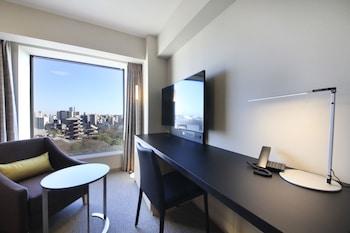 Picture of Richmond Hotel Premier Asakusa International in Tokyo