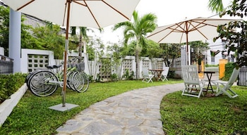 Slika: Rice Village Homestay ‒ Hoi An