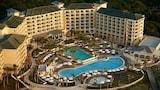 Hotel Jacksonville - Vacanze a Jacksonville, Albergo Jacksonville