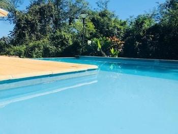 Foto van Raíces Amambai Lodges in Puerto Iguazú