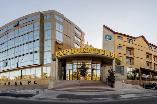 Expocenter