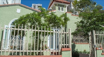 Picture of Casa Isabel Bed & Breakfast in San Juan