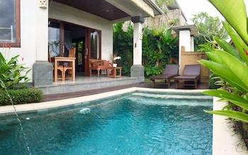Picture of Uma Padi Villa in Ubud