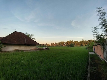 Image de Uma Padi Villa à Ubud