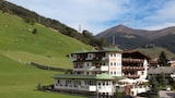 Picture of Landhotel Maria Theresia in Gerlos