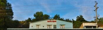Naktsmītnes Quoc Dinh Guesthouse attēls vietā Fanthjeta