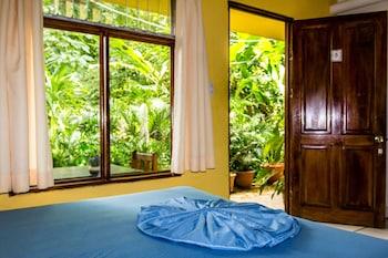Cobano bölgesindeki Hotel Aurora resmi