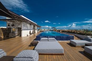 Picture of Live Aqua Boutique Resort Playa del Carmen All Inclusive in Playa del Carmen