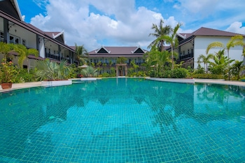 Picture of Rainsey Angkor Villa in Siem Reap