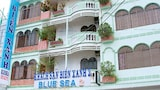 Hotel , Nha Trang