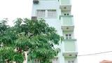 Sélectionnez cet hôtel quartier  à Nha Trang, Vietnam (réservation en ligne)