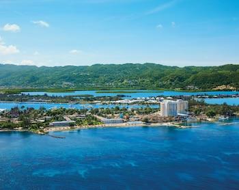 ภาพ Sunscape Cove Montego Bay - All Inclusive ใน มอนทีโก เบย์