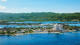 Montego Bay accommodation photo