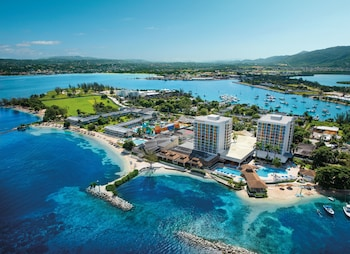 Picture of Sunscape Cove Montego Bay - All Inclusive in Montego Bay
