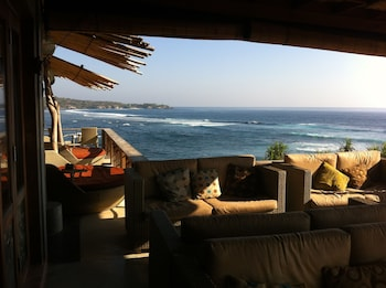 Picture of Dream Beach Huts in Lembongan Island