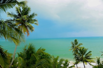 Picture of Ceylonsea Hotel & Spa in Tangalle