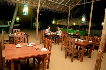 Picture of Ceylon Sea Hotel in Tangalle