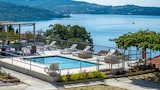 Book this Pool Hotel in Zupa dubrovacka