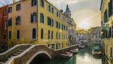 Book this Free Breakfast Hotel in Venice