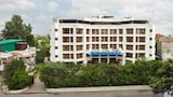 Choose This Luxury Hotel in Dehradun