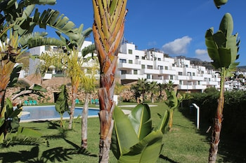 Picture of Resort de Nerja in Nerja