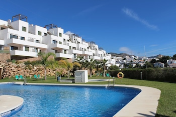 Picture of Resort de Nerja in Nerja