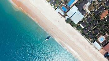 Picture of Nakara Long Beach Resort in Ko Lanta