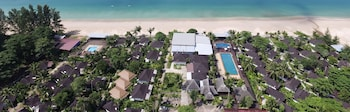Picture of Nakara Long Beach Resort in Ko Lanta