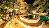 Santa Teresa hotel photo