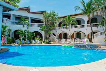 Picture of Hotel Mar Rey in Tamarindo