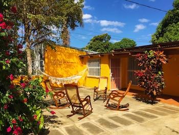 Fotografia do Casa Lucia em Manágua