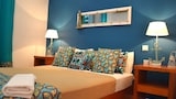 Hoteles en Luanda: alojamiento en Luanda: reservas de hotel