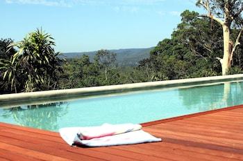 Picture of Phoenix Eumundi Bed & Breakfast in Sunshine Coast