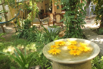 Fotografia do Dionis Villa em Unawatuna