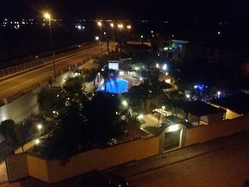 Obrázek hotelu Hotel Palladium ve městě Monastir