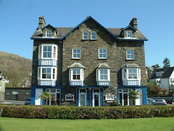 Book this Bed and Breakfast Hotel in Ambleside