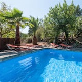 CAN Pastera - Villa With Private Pool in Campanet