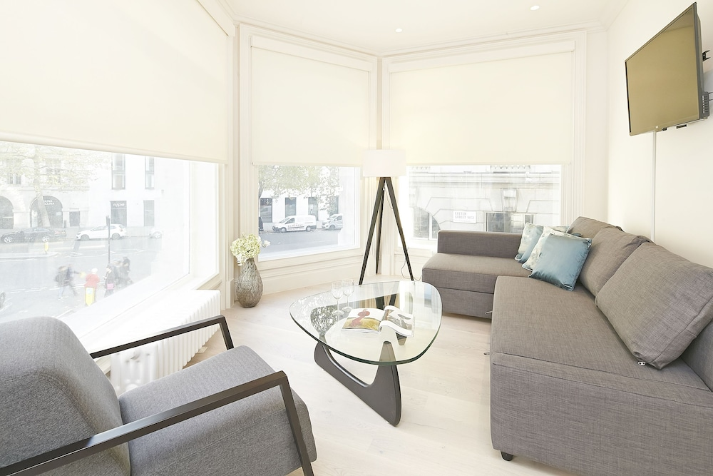 book lcs exeter street apartments in london hotels com