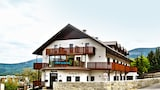 Hotels in Karpacz,Karpacz Accommodation,Online Karpacz Hotel Reservations
