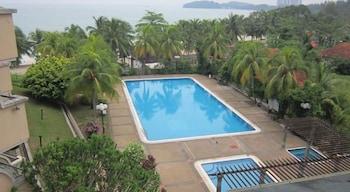Picture of Seri Bulan Condominium in Port Dickson