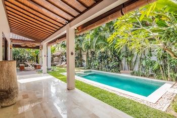 Picture of Villa Can Barca in Seminyak