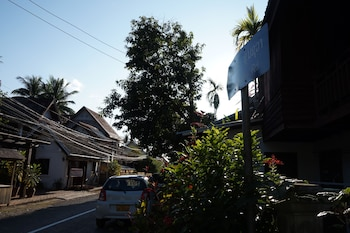 Picture of Mani Home Guesthouse in Luang Prabang