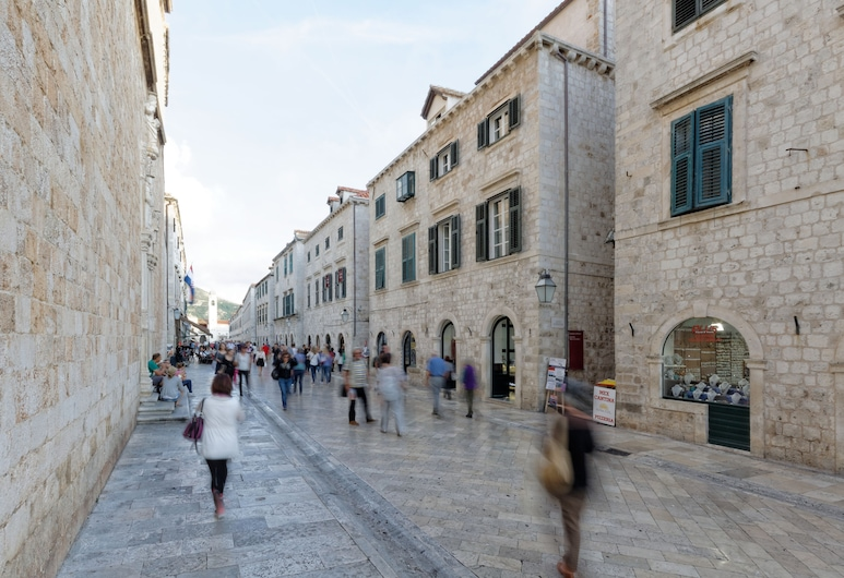 Apartments Eleganca, Dubrovnik