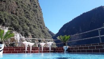 Image de Vista Machu Picchu à Machu Picchu