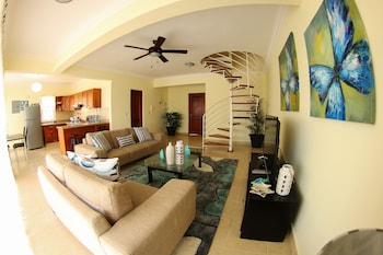 Picture of Beach Condo in Cabarete