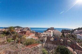 Picture of Villa Iveta in Dubrovnik